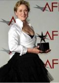 AFI Life Achievement Award: A Tribute to Meryl Streep